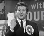 Main image of Stand Up, Nigel Barton (1965)