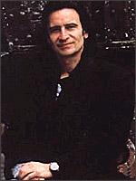 Main image of Furst, Anton (1944-1991)
