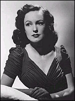 Main image of Fitzgerald, Geraldine (1914-2005)