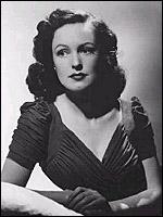 Main image of Fitzgerald, Geraldine (1914-2005)