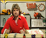 Main image of Multi-Coloured Swap Shop (1976-82)