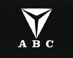 Main image of ABC Television