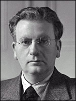 Main image of Baird, John Logie (1888-1946)