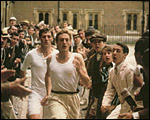 Main image of Chariots of Fire (1981)