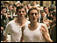Thumbnail image of Chariots of Fire (1981)