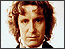 Thumbnail image of McGann, Paul (1959-)
