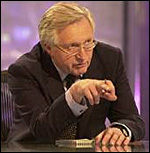Main image of Dimbleby, David (1938-)