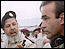 Thumbnail image of Leader, his Driver and the Driver's Wife, The (1991)
