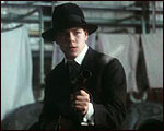 Main image of Bugsy Malone (1976)