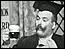 Thumbnail image of Whack-O! (1956-60, 1971-72)