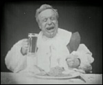 Main image of Herbert Campbell as Little Bobby (1899)