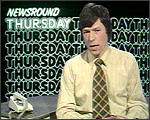 Main image of John Craven's Newsround (1972-)