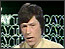 Thumbnail image of John Craven's Newsround (1972-)
