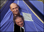 Main image of Carry On Camping (1969)