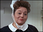 Main image of Carry On Doctor (1968)
