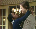 Main image of Mixed Blessings (1978-80)