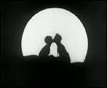 Main image of Shimmy Sheik (1923)