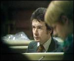 Main image of Legion Hall Bombing, The (1978)