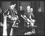Main image of Taming of the Shrew, The (1923)