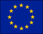 Main image of EU Directive 92/100