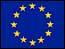 Thumbnail image of EU Directive 92/100