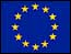 Thumbnail image of EU Directive 89/552