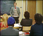 Main image of Mind Your Language (1977-79, 1986)