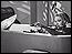 Thumbnail image of Miranda (1948)