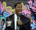 Main image of Lenny Henry Show, The (1984-88, 1995, 2004-)