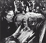 Main image of Queen of Spades, The (1949)