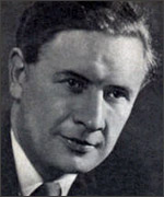 Main image of Watt, Harry (1906-1987)
