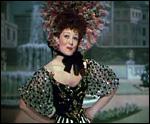Main image of Trottie True (1948)
