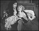 Main image of Nell Gwyn (1934)