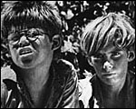 Main image of Lord of the Flies (1963)