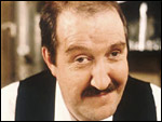 Main image of 'Allo 'Allo (1984-92)