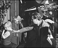 Main image of Children on Film