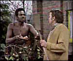 Main image of Love Thy Neighbour (1972-76)