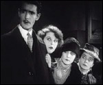 Main image of Ghost Train, The (1927)
