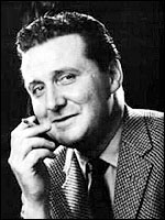 Main image of Macnee, Patrick (1922-)