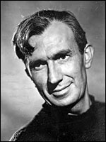 Main image of Miles, Bernard (190