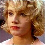 Main image of Lloyd, Emily (1970-)