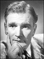 Main image of Llewelyn, Desmond (1914-1999)