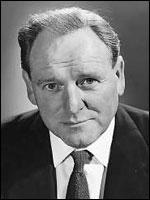 Main image of Lee, Bernard (1908-1981)