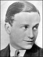 Main image of Lawton, Frank (1904-1969)