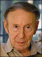 Main image of Lambert, Gavin (1924-2005)