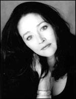 Main image of Hussey, Olivia (1951-)