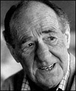 Main image of Hordern, Sir Michael (1911-1995)