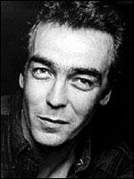 Main image of Hannah, John (1962-)