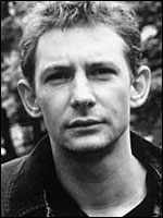 Main image of Hart, Ian (1964-)