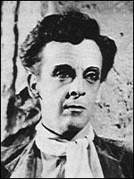Main image of Helpmann, Robert (1909-1986)